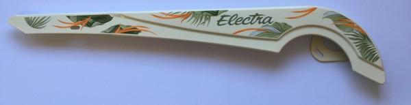 Protection chaîne original ELECTRA jungle