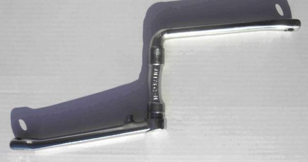 longue manivelle une pièce 175 mm Kuno Kante CP