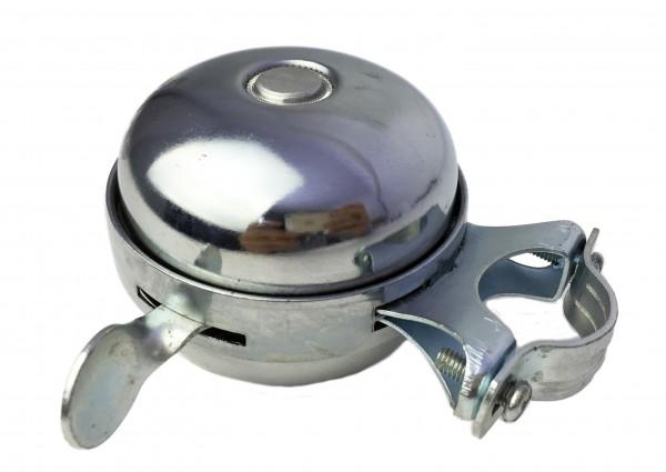 Cloche de Chine, cloche de rotor