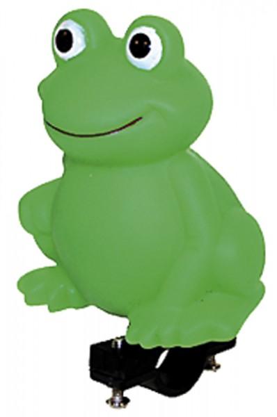 Klaxon poire grenouille