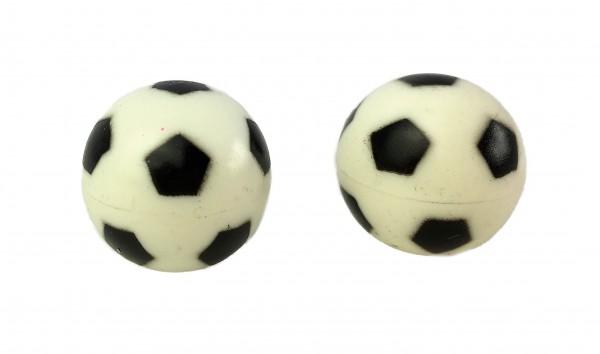 Bouchons de valve ballon de football